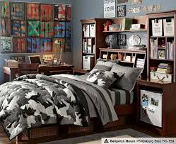 teenage guy bedroom furniture. teenage boys bedroom furniture guy o