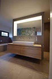 Wachstum Badezimmermöbel Modern Moderne Günstig Online Bestellen
