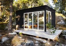 Prefab Room Addition Kits 15 Fabulous Prefab Homes Shipping Container Homes Prefabricated
