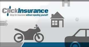 cancellation of home and auto insurance for non payment insurance ca