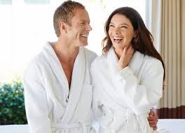 Us house wife massage sex