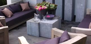 bluestone coffee table. Sempre Blue Stone Cube Table \u003e Bluestone Coffee