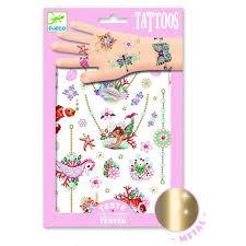 купить детские татуировки по низким ценам и доставкой по спб москве