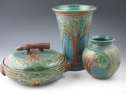 Sunstone Pottery - Eleanor Murphey - Home | Facebook