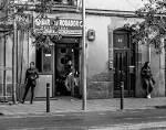 zona de prostitutas en barcelona moras prostitutas