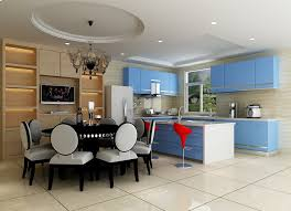 Small Picture Kitchen And Dining Room Design Outstanding Smart Decorating Ideas
