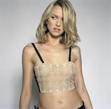 Naomi Watts TheFappening