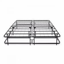 mattress base. mattress base