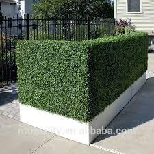 fake shrubs for outdoors outdoor shrubs fake outdoor shrubs artificial