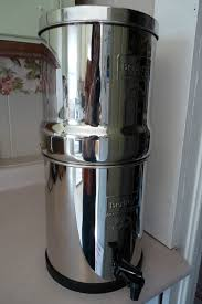 royal berkey water filter. Big Berkey Water Filter Review Royal