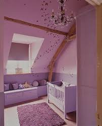 purple baby girl bedroom ideas. Here Is A Collection Of Cute Baby Nursery Designs For Your Inspiration Girls And Boys Opbergen Onder Schuin Dak Yahoo Image Search Results Purple Girl Bedroom Ideas