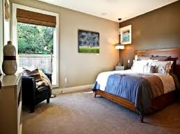 Painting Accent Walls In Bedroom Master Bedroom Paint Accent Wall