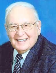 Principal Gerald Labbe dies   Mobridge Tribune