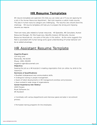 Microsoft Word Invoice Template 2015 Receipt Free Download Ms 2003