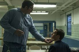 serial killer everything you should know about all the serial killer 101 everything you should know about all the killers in netflix s mindhunter