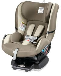 peg perego car seat 6 base canada infant insert