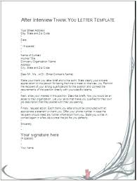 Cover Letter For An Interview Bring Cover Letter To Interview For ...