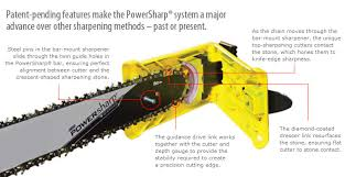 Chainsaw Grinding Angles Chart How To Sharpen A Chainsaw Or Buy An Oregon Chainsaw