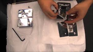 how to install shower door hinges with prosto showers bath and granite 4 less you
