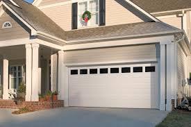 Garage: Keep Your Garage Stay Warm With Garage Door Insulation ...
