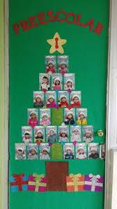 christmas classroom door decorations. Christmas Classroom Door Decoration / Puerta Del Salon De Clases Decorada Navidad Decorations N