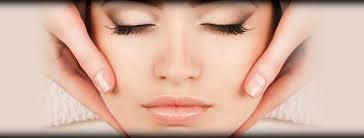 Image result for facials