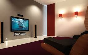 surround sound archives home theater minute home theater seats determining the right