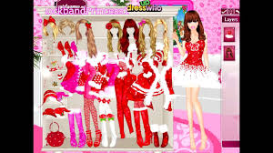 barbie indian wedding dressup and makeover games free