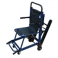 emergency stair chair. Heavy Duty Evac Stair Chair Emergency