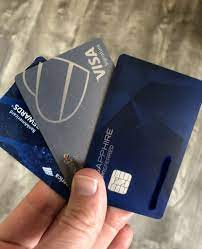 Maybe you would like to learn more about one of these? Travel Rewards Credit Cards My Travel Bf
