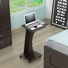 Nice office desk Oval Shaped Office Shop Desks By Sizewidth Trilopco Find The Best Desk For You Office Depot Officemax