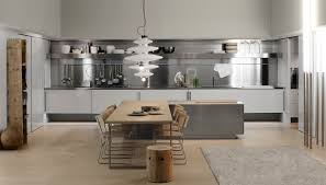 Metal Kitchen Island Tables Stainless Steel Kitchen Island Solid Surface Kitchen Islands On
