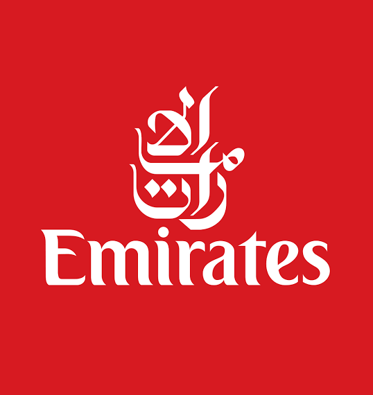Emirates Group Graduate and Non-Graduate Job Recruitment