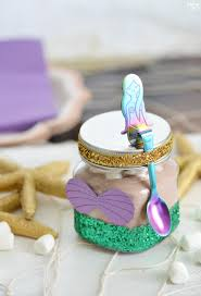 need some little mermaid party ideas you ll love these versatile little mermaid party