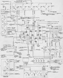 3 function switch wiring 3 image wiring diagram dpdt wall switch wiring diagram dpdt wiring diagram collections on 3 function switch wiring