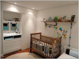 medium size of pink grey and white nursery rug round baby brown wooden conventional bedrooms appealing