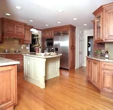 best grease remover for kitchen cabinets best grease cleaner in how to clean painted kitchen cabinets