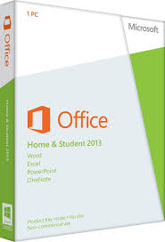 home office home. Jual Microsoft Office 2013 Home \u0026 Student FPP - 1 User Grace Comp | Tokopedia