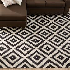 top 48 first class white area rug on rugs with amazing black and cream blue navy striped gray royal pink grey teal orange marvelous large size of mint