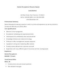 Email Resume Sample Message Impressive Writing A Cover Letter For A Resume Socialumco