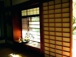 sliding shoji screen doors sliding screens sliding screens sliding screen doors door hardware tags dazzling barn sliding shoji screen doors