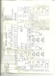 ge monogram stove wiring diagram wiring library i have an older ge profile dual oven that is flashing ge double oven wiring diagram