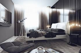 40 Stunning Black And White Bedroom Designs Best White Bedroom Design