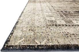 modern rugs la fort lauderdale granite short