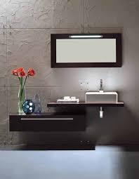 bathroom vanities modern. Brilliant Vanities Click To See Larger Image Throughout Bathroom Vanities Modern O