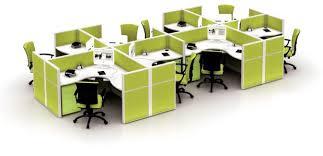 office workstation desks. contemporary desks wondrous home office desk workstations person workstation  interior small size  and desks i
