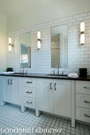 bathroom tile backsplash. Design Subway Tile Backsplash Bathroom Floor Faucets Bronze Lowes. New Interior Design. Of