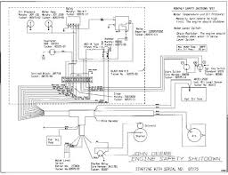 john deere riding mower diagram John Deere 4300 Wiring Diagram John Deere 4310 Wiring-Diagram