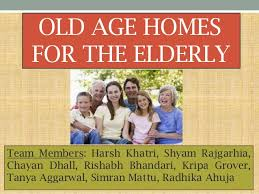 essay on old age homes old age problems in essay essay for you old age problems in essay image