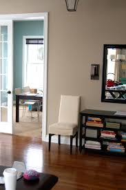 office room colors. Paint Colors For Doctors Office | : Draftsman Gray (that Blueish Room Across The N
